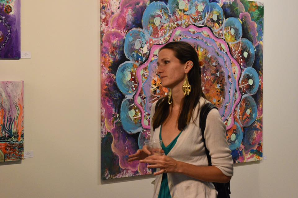Nameless-Opening-Reception-Lotus-Heartsong-Mel-Bikowski018.jpg