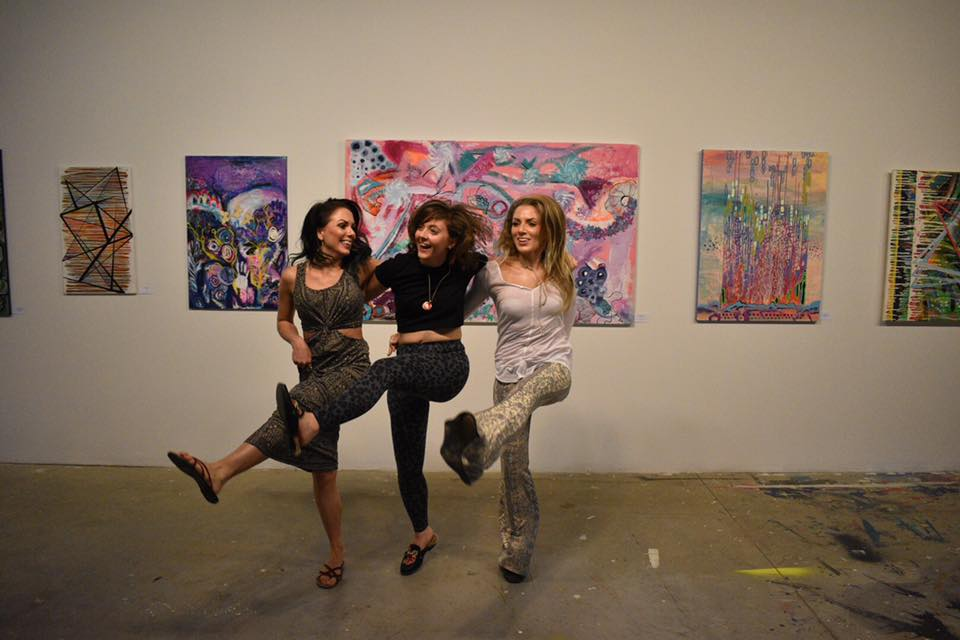 Nameless-Opening-Reception-Lotus-Heartsong-Mel-Bikowski024.jpg