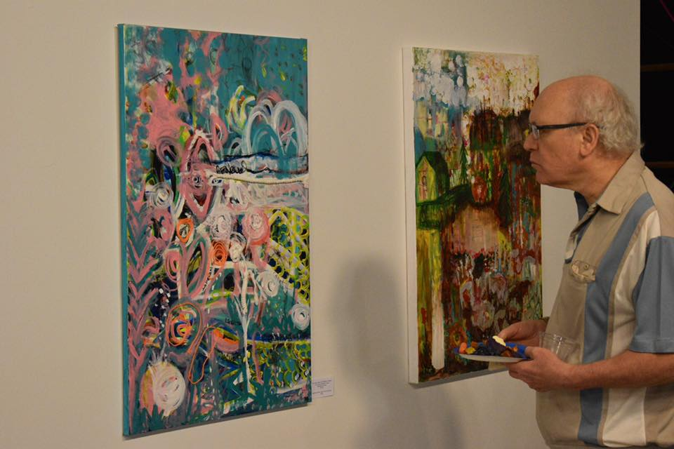 Nameless-Opening-Reception-Lotus-Heartsong-Mel-Bikowski026.jpg