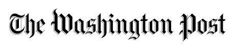 Washington Post-Going Out Guide- Mel Bikowski