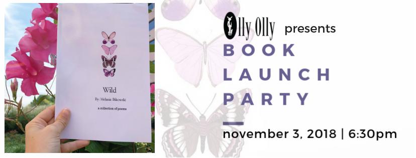 Melanie-Bikowski-WILD-Book-Launch.png