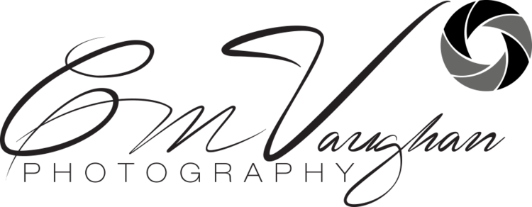 C.M. Vaughan Photography