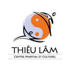 Logo Thiêu Lâm