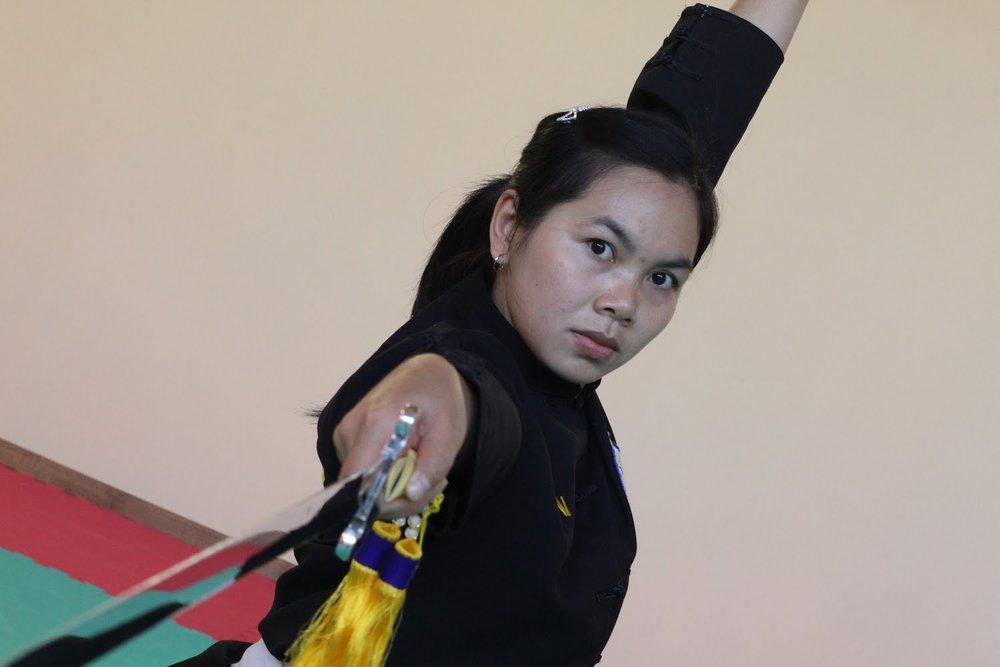 Mai-Han Tran-Huy