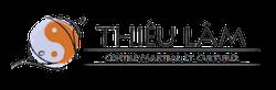 Logo_Thieu-Lam_signature.png