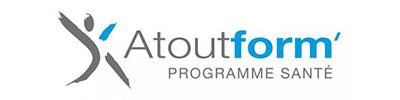 fscf_logo_atoutform.jpg