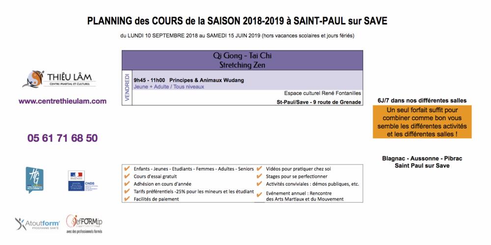 planning_2018_2019-St-Paul.png