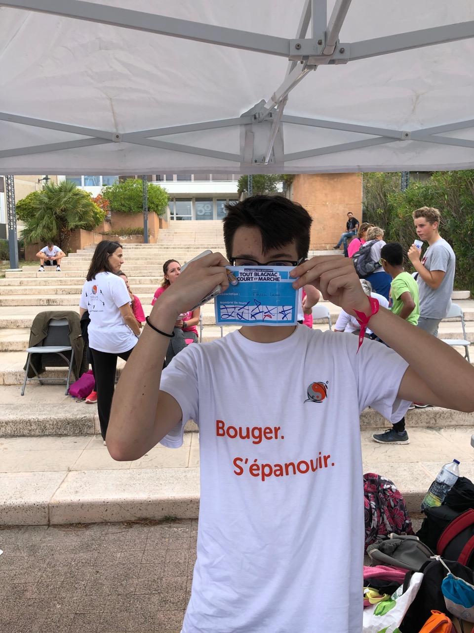 blagnac_court_marche_9.jpg