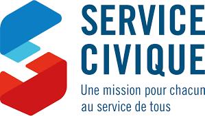 service_civique.png