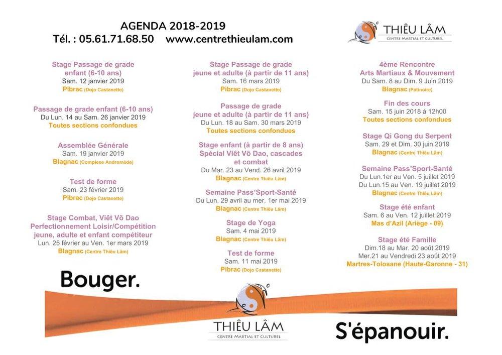 agenda2018-2019 (5).jpg