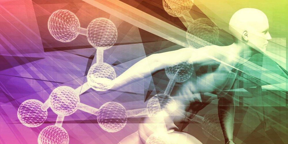Le biohacking pour le bien-être
