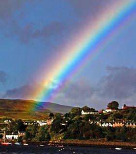 rainbow 25 sept 2016.jpg