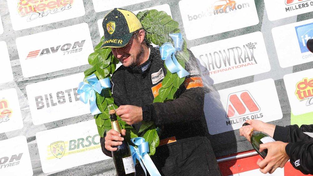 steve-mcculley-podium-image-2.jpg
