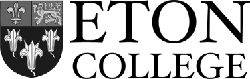 eton-college-logo-image.png