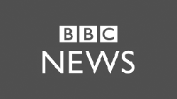 bbc-news-logo-image.png