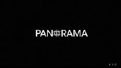 bbc-panorama-logo-image.png