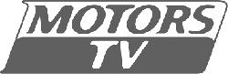motors-tv-logo-image.png