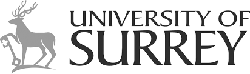university-of-surrey-logo-image.png
