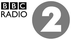 bbc-radio-2-logo-image.png