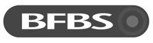 bfbs-logo-image.png