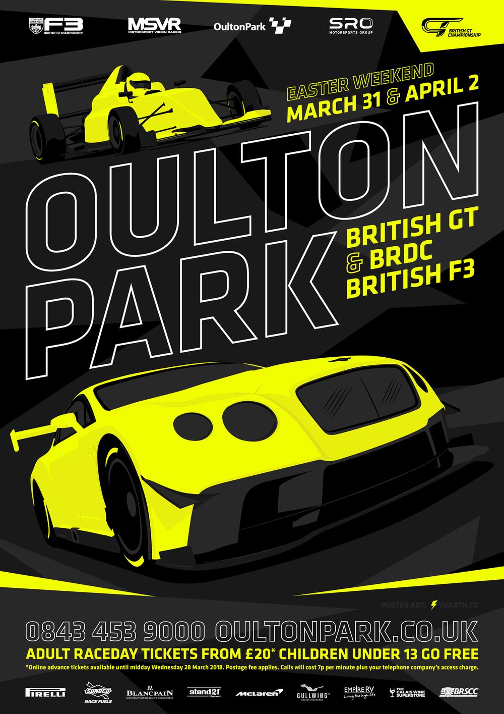 british-gt-banner-image-oulton-park.png