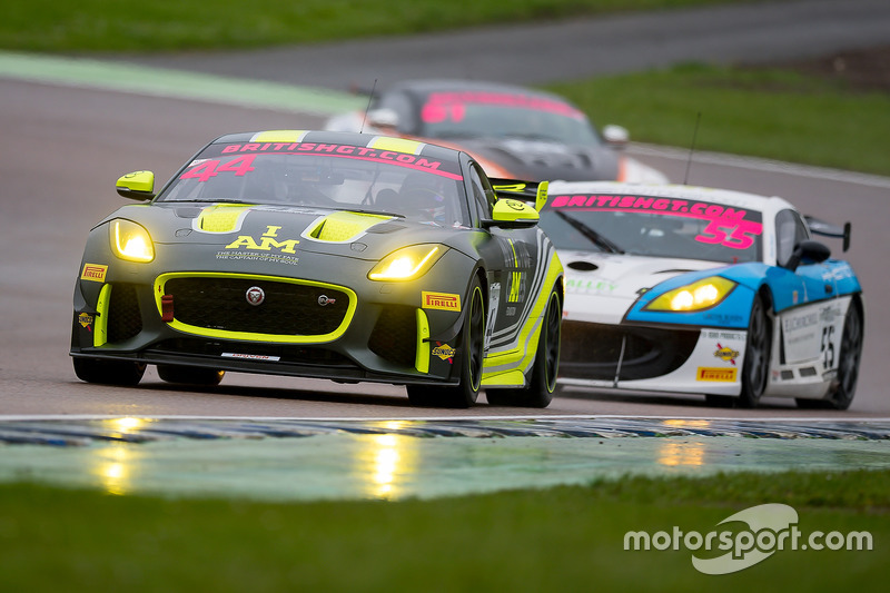 Image: Motorsport.com