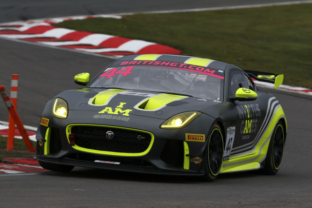 british-gt-rockingham-invictus-games-racing-jaguar-f-type-svr-gt4-steve-mcculley-1.jpg