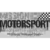 steve-mcculley-mission-motorsport-logo-image.png
