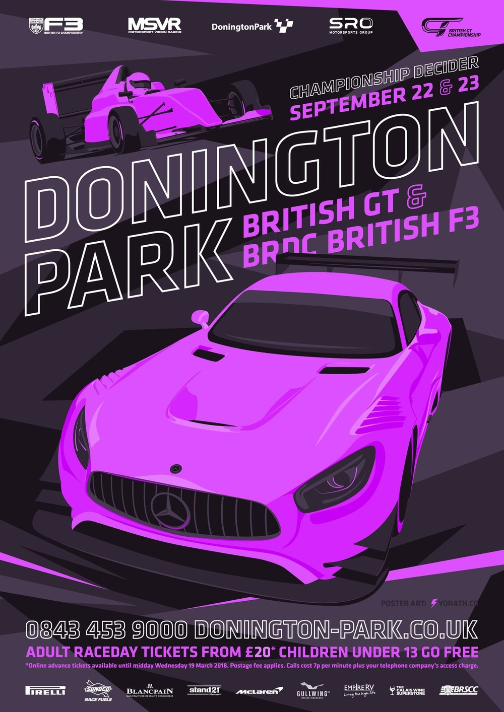 british-gt-banner-image-donington.JPG