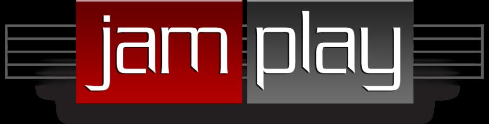 JP-logo-big-no-WWW.png