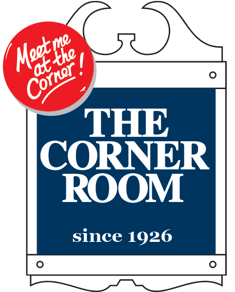 The Corner Room - State College & Penn State Restaurant