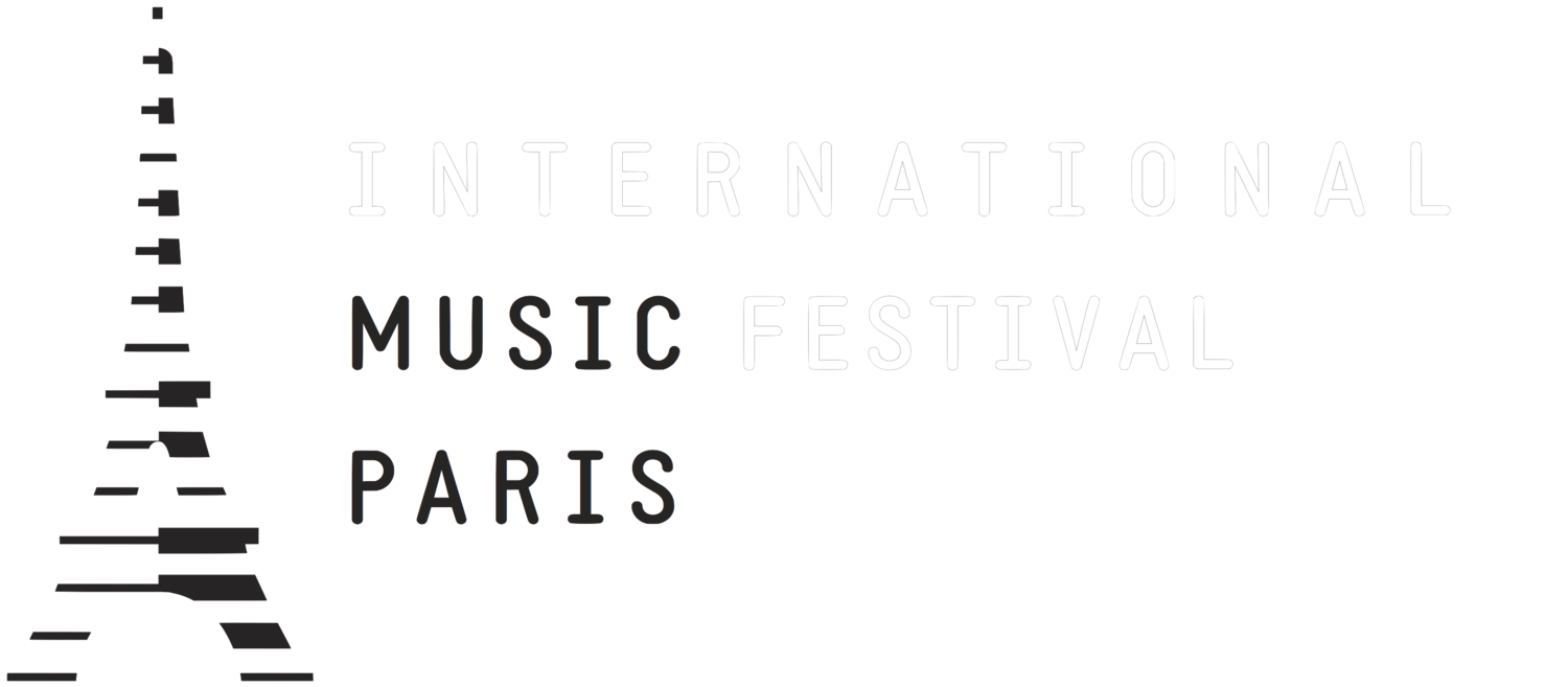 International Music Festival Paris