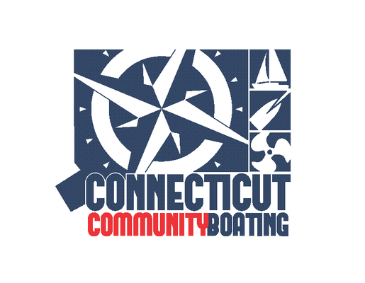 connecticutcommunityboating.jpg