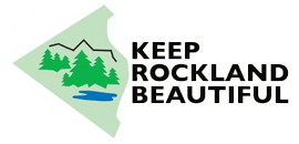 keep-rockland-beautiful1.png