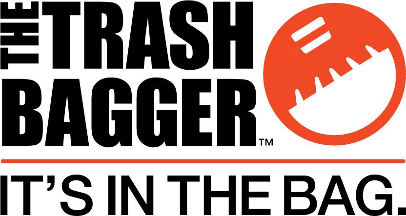 TheTrashBaggerLogo_Color.jpg