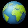 green-globe1.png