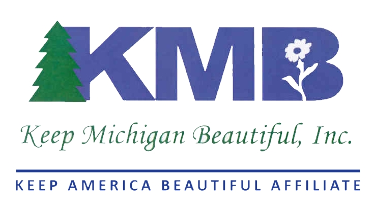 KMB LogoCombined Transparent.jpg