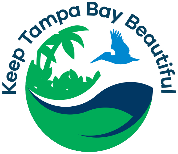 KeepTampaBayBeautiful-circlelogo-web.jpg