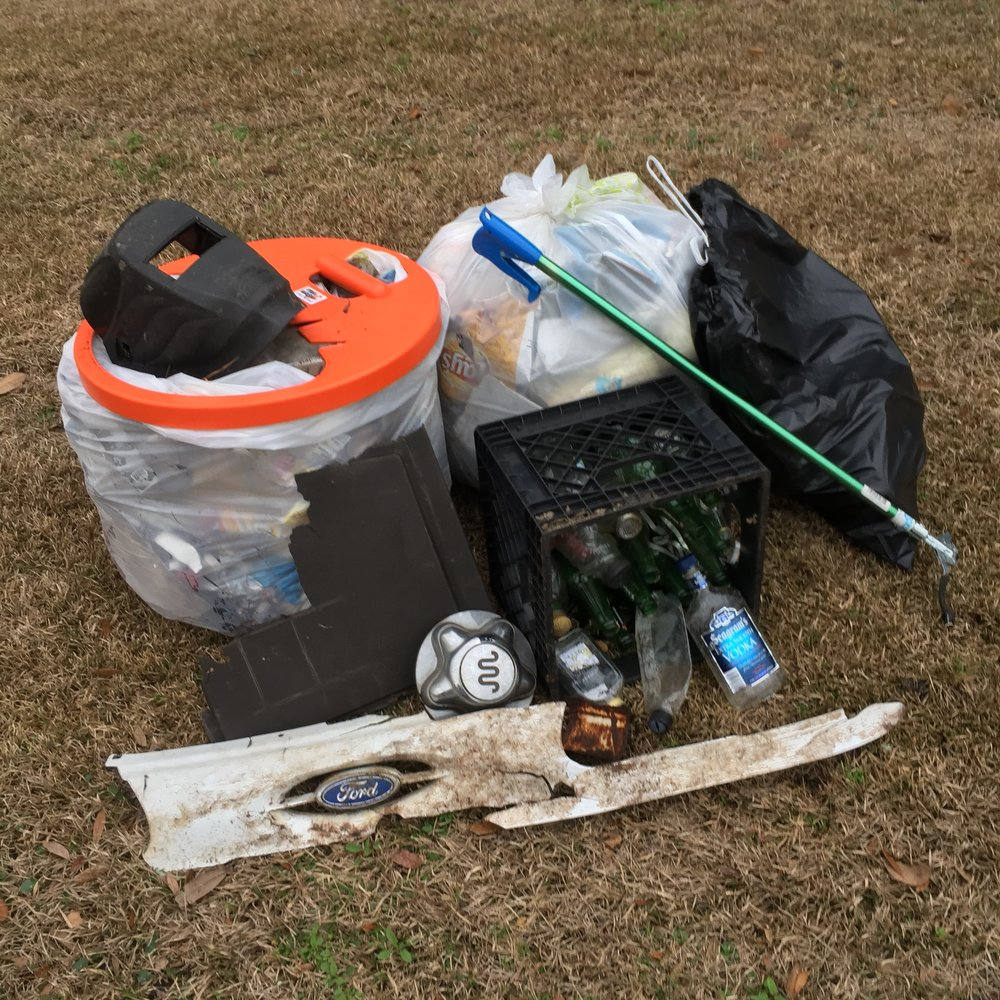 Third_Abercorn_Cleanup_with_Trash_Bagger_III.JPG