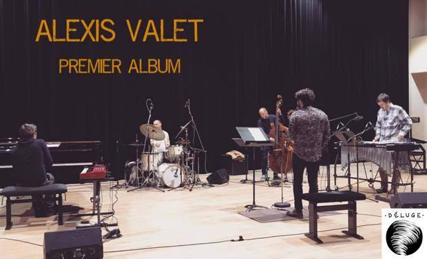 alexis-premier-album.jpg