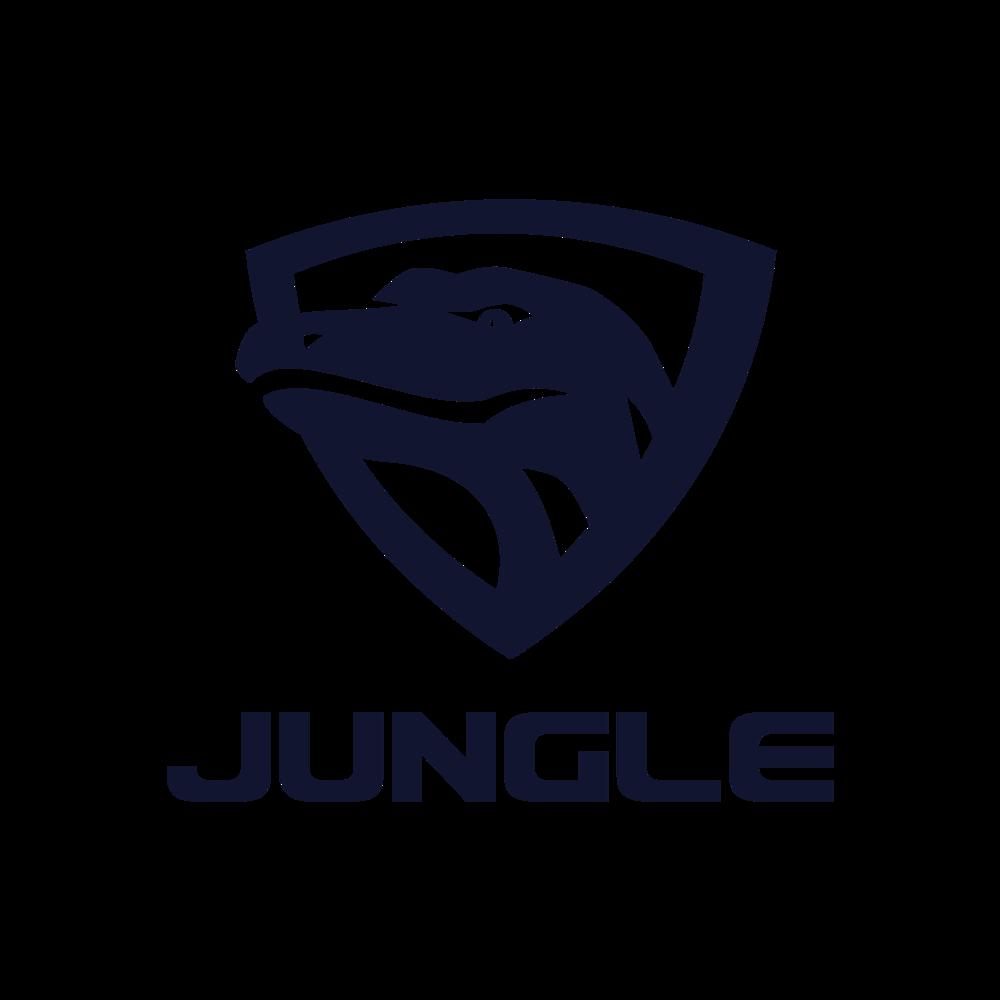 JUNGLE_mascot_wordmark_Royal_Navy_transparent_4167.png