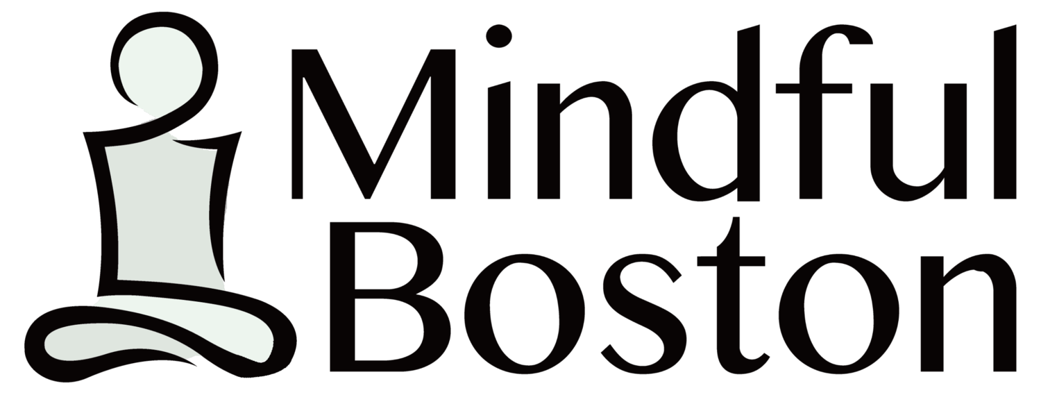 Mindful Boston