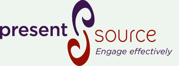 Present Source Logo 1a.jpg
