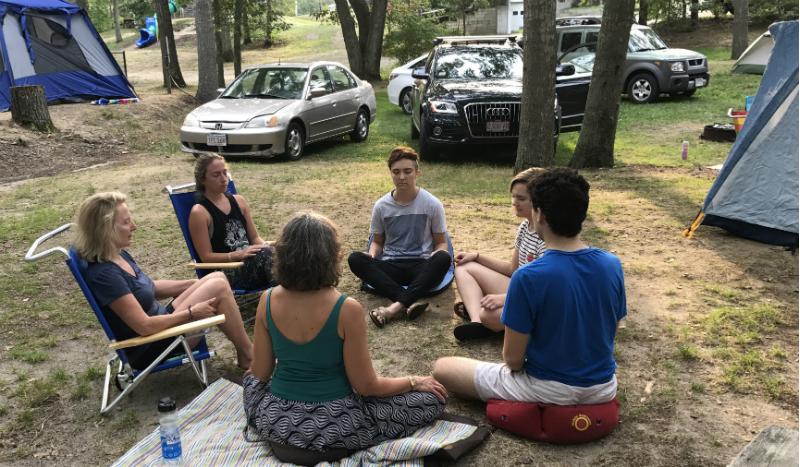 meditation in the parking lot 2017.jpg