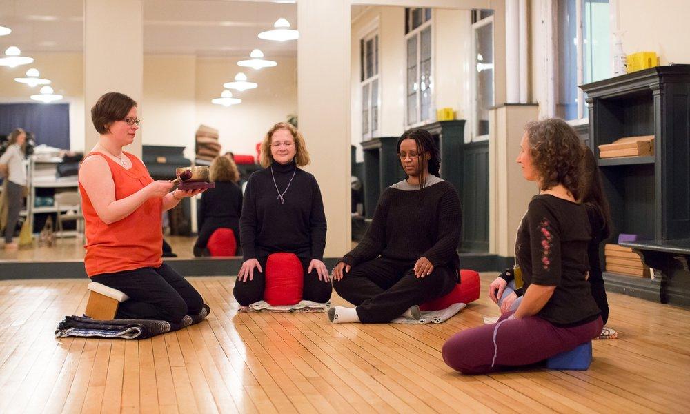 meditation-circle-YMCA1.jpg