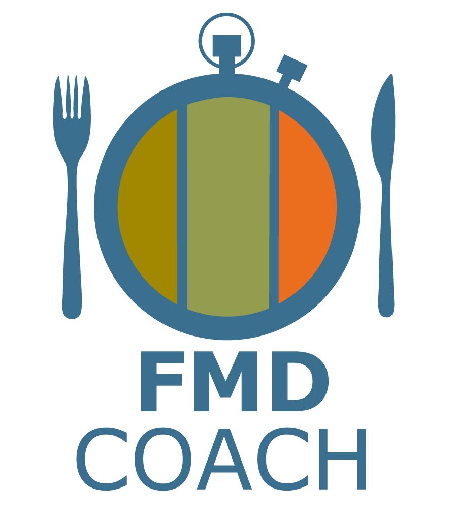 FMD LOGO(dark).jpg