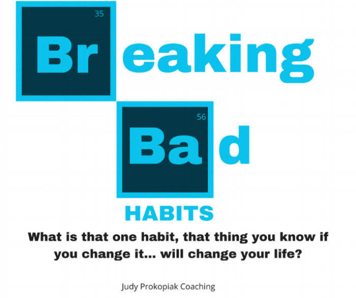 breaking bad habits.png