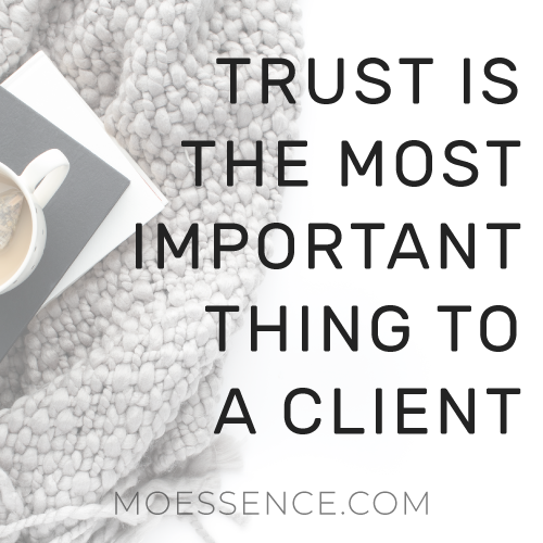 MOESSENCE-Trust-Image.png