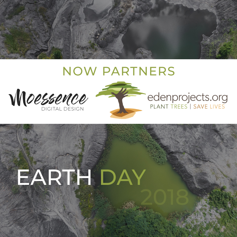business-partnership-eden-reforestation-projects-moessence-digital-design