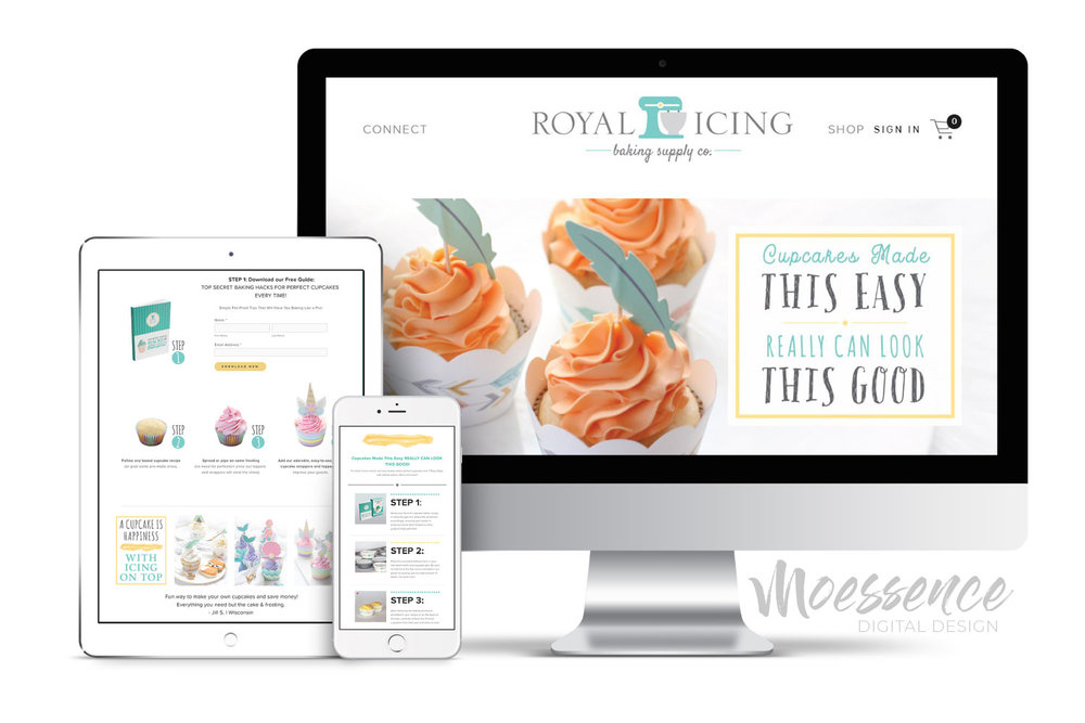 royal-icing-baking-supply-moessence-digital-design-monica-orto-squarespace-website-designer.jpg
